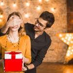 Praktické veci, ktoré ocení každá žena pod vianočným stromčekom