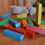 Ako si z ponuky hračiek vybrať bezpečné hračky pre dieťa?