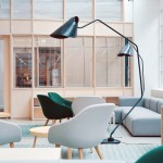 Luxusný interiér na mieru vašim požiadavkám