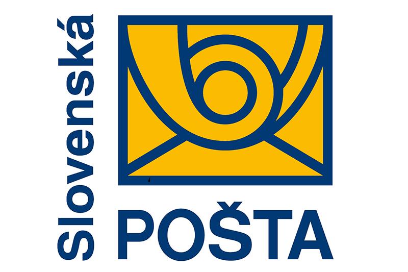 my-slovenska-posta-logo-small2
