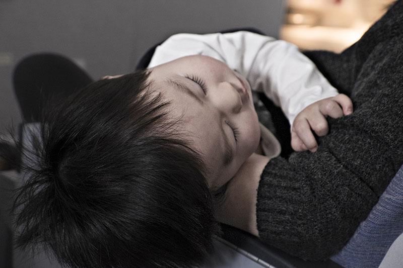 toddler-1245674_1280